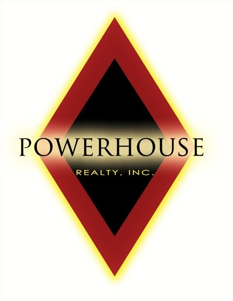 Powerhouse Realty Inc.
